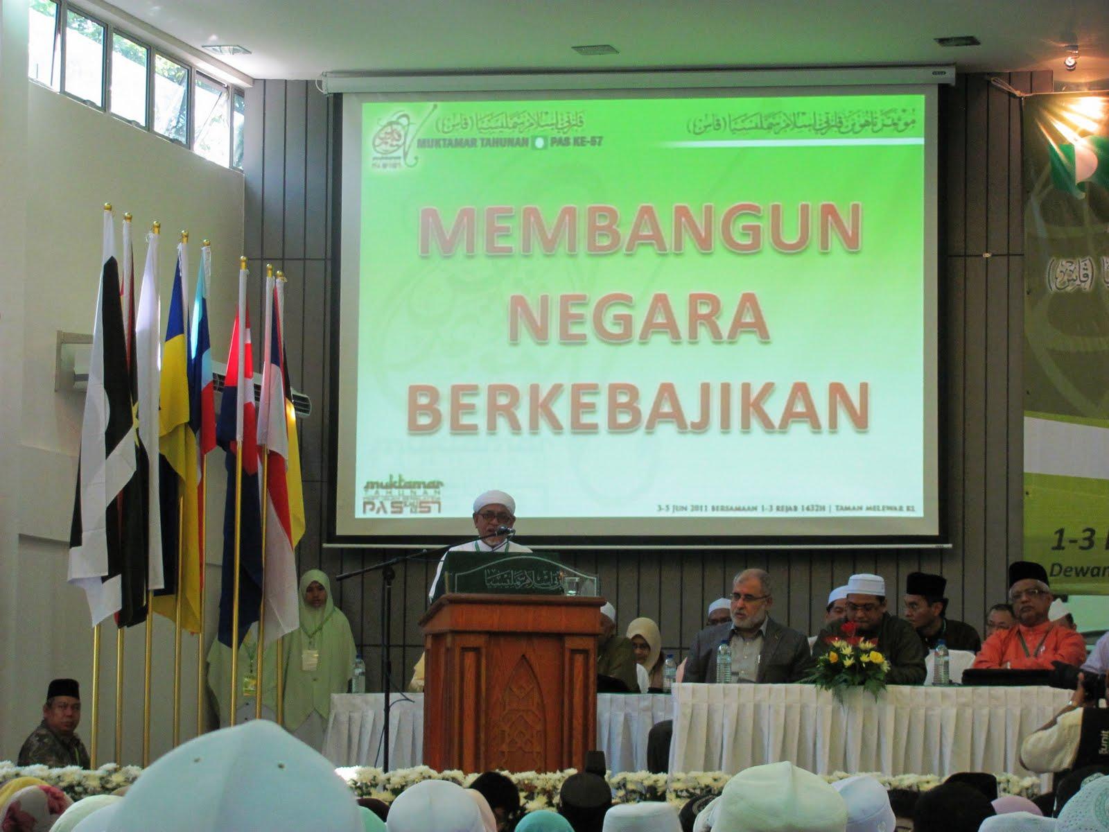 http://www.niknasri.com/wp-content/uploads/2011/07/Membangun-Negara-Berkebajikan.JPG