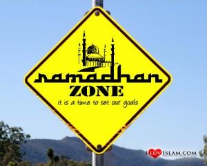 ramadhan 1433H