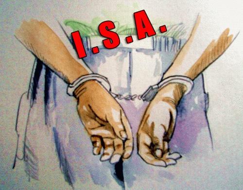 http://www.niknasri.com/wp-content/uploads/2011/09/ISA.jpg