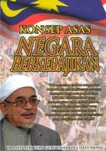 http://www.niknasri.com/wp-content/uploads/2011/09/konsep-asas-negara-berkebajikan-212x300.jpg