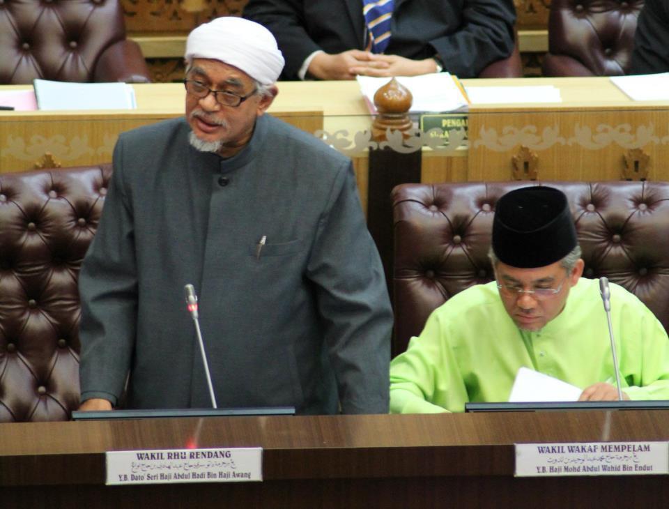 Niknasri Surat Terbuka Kpd Orang Melayu Keprihatinan