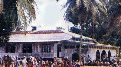 masjid rusila 1982