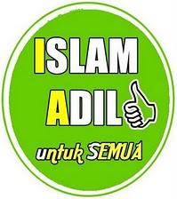 islam-adil-untuk-semua
