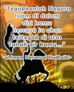 negara-islam
