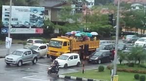 04 mangsa banjir dpindahkan