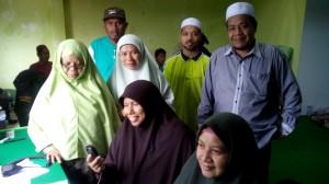 28 Muslimat Pusat, Neg, Kwsn