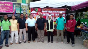 70 PJ Johor Hj Aminulhuda