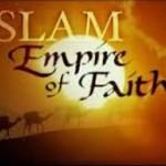 islam sebenar