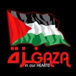 gaza in our heart