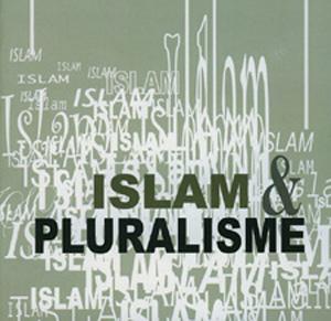 Islam-dan-pluralisme