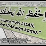 syariat Allah