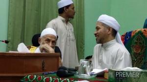 Sheikh Kurayyim dan ustaz Nik Nasri1