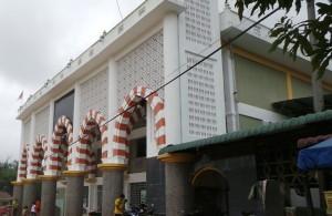 masjid-kg-pasir-minal