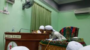 tanya Sheikh Kurayyim