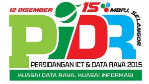 ICT dan data raya