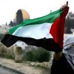 Palestin (1)