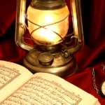 Quran mukjizat ilmu