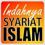 syariat