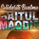 BaitulMaqdis