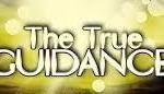 Quran Sunnah
