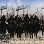 kemenangan islam